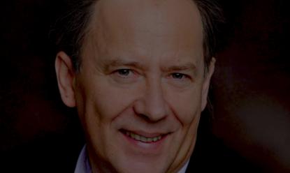 Wolfgang von Zoubek