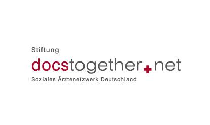 docstogether.net ist Unterstützer der Festlichen Operngala