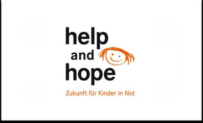 Help and Hope ist Unterstützer der Festlichen Operngala