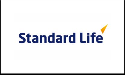 Standard Life ist Unterstützer der Festlichen Operngala