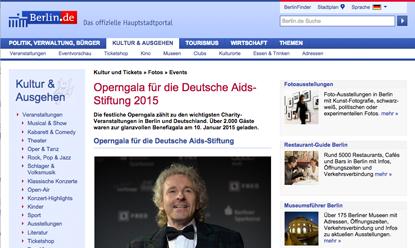 Presse-Echo berlin.de